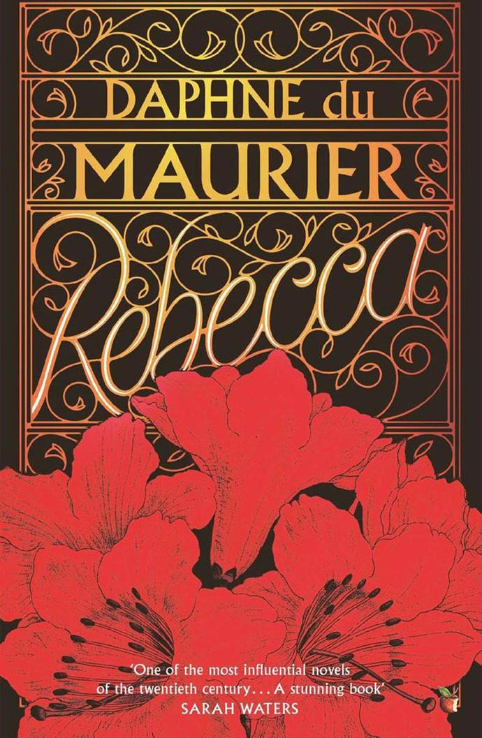 ***Rebecca*** **by Daphne du Maurier**<br><br>  Although the premiere date has yet to be confirmed, this historical drama adaption of Daphne Du Maurier's 1938 Gothic novel of the same name will reportedly hit Netflix in 2020. Succeeding Alfred Hitchcock's Oscar-winning adaption from 1940, the film stars Lily James (*Downton Abbey*, *Cinderella*) in the lead role of Mrs. de Winter, who is oppressed by the memory of her husband's first wife. Armie Hammer (*Call Me By Your Name*, *The Social Network*) plays her her husband, Maxim de Winter. The titular character of Rebecca, Maxim's deceased first wife who will appear in flashbacks, is reportedly yet to be cast.