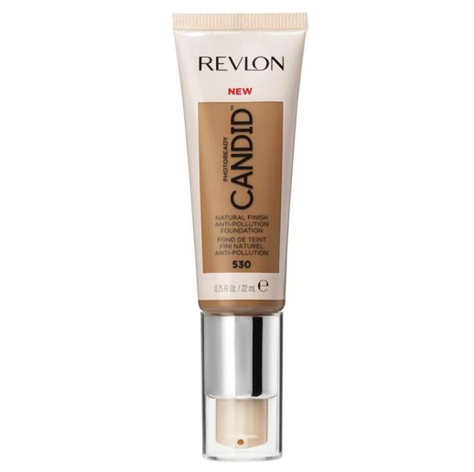 "**Best For: Urban Living** <br><br> There's been a huge focus on protecting skin from [blue light](https://www.elle.com.au/preview/beauty/blue-light-skin-22726|target=""_blank""