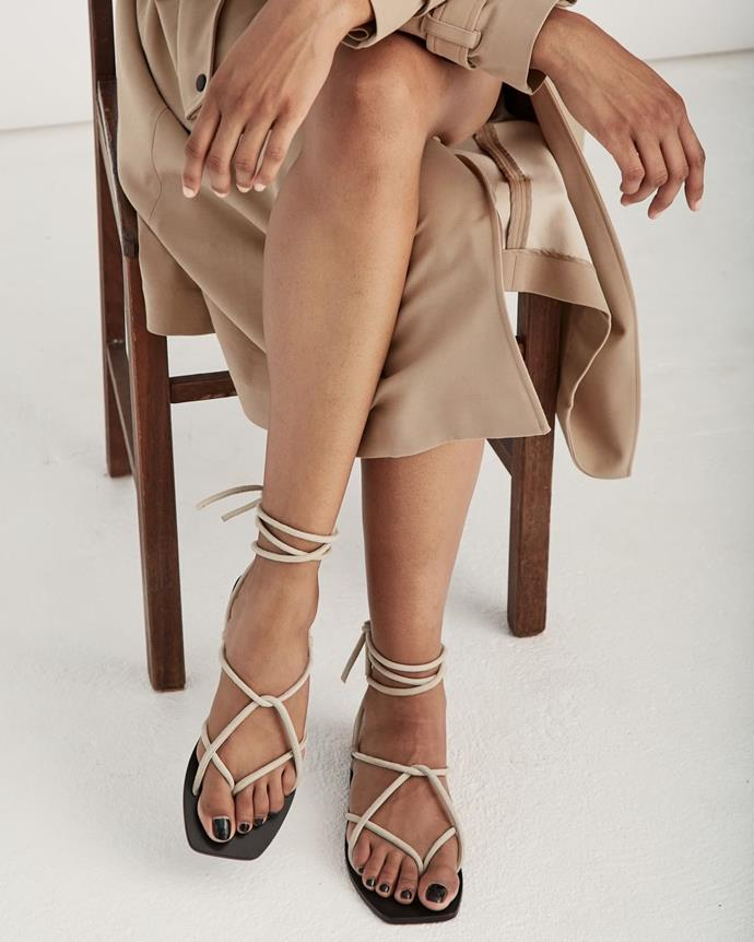 "**[A.Emery](https://www.matchesfashion.com/au/womens/designers/a-emery|target=""_blank""