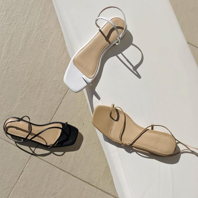 "**[Studio Amelia](https://studioamelia.co/|target=""_blank""