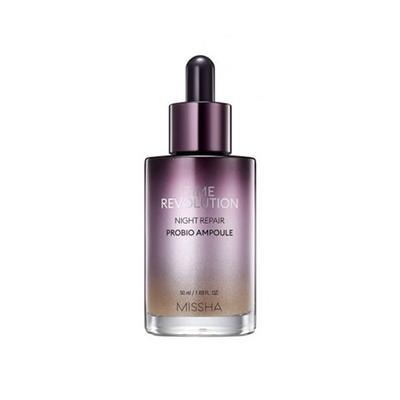 "**Best for...** ***Anti-ageing***<br><br>  While it might not say so on the bottle, in K-Beauty speak ['ampoules'](https://nudieglow.com/blogs/nudieblog/what-are-the-differences-between-essence-serum-and-ampoule|target=""_blank""