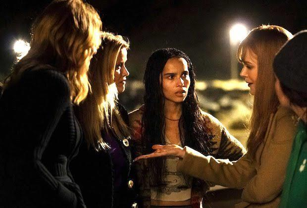 "***Big Little Lies***<br><br>  There are times in life where you have to make a choice, where just because you 'can' doesn't mean you 'should'. Case in point? The second season—or rather—the *finale* of the second season of *Big Little Lies*.<br><br>  Despite not having a second novel to rely upon for storylines, the second series kicked off on a high note with plenty of juicy, fleshed-out drama. And even though season one was arguably enough to provide closure to all of the characters, things looked promising at the start of season two—until the end.<br><br>  Largely saved by the incredible cast's acting chops, the [supposed series ending](https://www.townandcountrymag.com/leisure/arts-and-culture/a25319292/big-little-lies-season-3/|target=""_blank"") was unfortunately predictable, showing them all turning themselves in. It was, as *The Sydney Morning Herald* described, ""a steady stream of clichés"", which might work for some shows, but seemed quite out-of-step for such a layered, nuanced drama.<br><br>  That being said, we would watch it all again and we can pretty much forgive them for everything for giving us that scene of [Renata smashing her cheating husband's model train](https://www.harpersbazaar.com.au/culture/big-little-lies-finale-reactions-18995