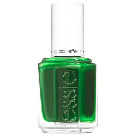 "**CANDY COLOURS**  'But first, Candy' by Essie, approximately AUD $13 at [Essie](https://www.essie.com/nail-polish/enamel/greens/but-first-candy|target=""_blank""