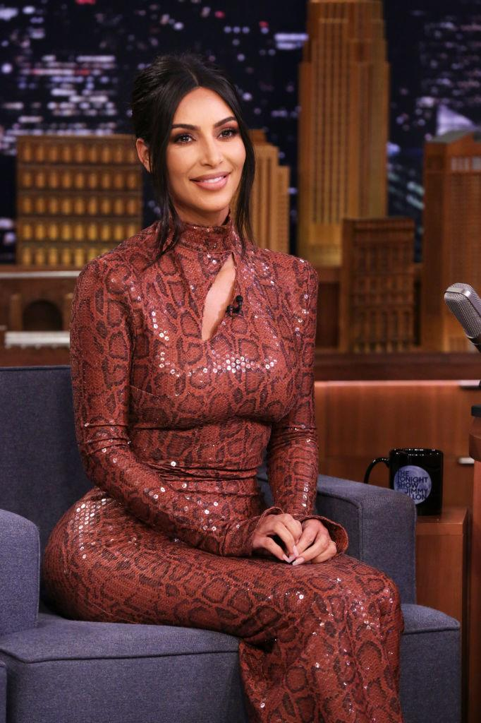 "**Kim Kardashian West** <br><br> KKW supported the Duke and Duchess against unfair criticism in October 2019, saying at the Armenia Technology Convention: ""I think that everyone makes their own choices and decisions. And I think that, like I said, no one's going to be perfect. I'm not, they're not. I don't know who is."" <br><br> The reality star also praised Meghan and Harry's charitable endeavours, saying: ""I still love and value the fact that they bring such attention to such important movements that need to happen and things that they're really passionate about, causes, they're still changing the world."""