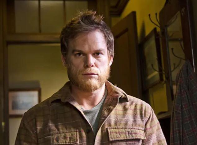 ***Dexter***<br><br>  Widely considered an absolute dog's breakfast of a finale, even lead actor Michael C. Hall hated the ending of *Dexter*.<br><br>  Significantly panned by audiences and critics alike, the ending saw murderous Dexter essentially disappear into self-imposed exile to assume a new life as a... lumberjack? There is no sense to be made here.<br><br>  Suffice to say, it forced the series to end with a whimper rather than a bang, when a more satisfying finish would have been his arrest or his death.