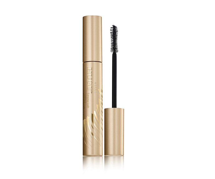 """**Huge Extreme Lash Mascara by Stila, $35 at [MECCA](https://www.mecca.com.au/stila/huge-extreme-lash-mascara/I-022151.html?cgpath=makeup-eyes-mascara