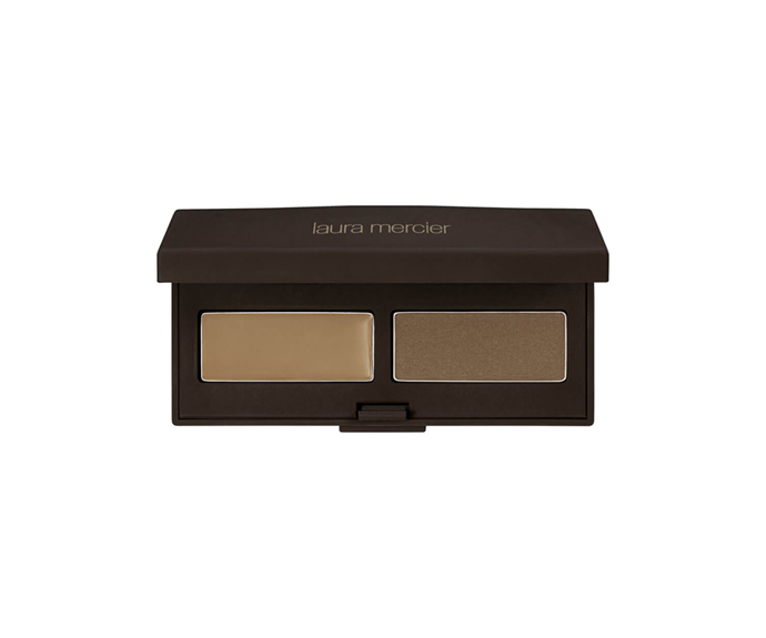 """**Sketch & Intensify Pomade and Powder Brow Duo by Laura Mercier, $43 at [MECCA](https://www.mecca.com.au/laura-mercier/sketch-intensify-pomade-and-powder-brow-duo/V-037148.html