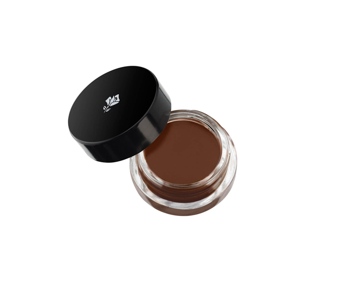 """**Le Sourcil Pro Gel by Lancôme, $53 at [MECCA](https://www.mecca.com.au/lancome/le-sourcil-pro-gel/V-022435.html