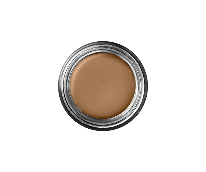 """**24-Hour Super Brow Long-Wear Pomade by Kat Von D Beauty, $28 at [Sephora](https://www.sephora.com.au/products/kat-von-d-beauty-24-hour-super-brow-long-wear-pomade/v/blonde
