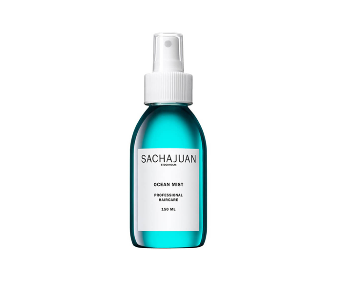 """**Ocean Mist by Sachajuan, $39 at [MECCA](https://www.mecca.com.au/sachajuan/ocean-mist/I-040737.html?cgpath=hair-styling