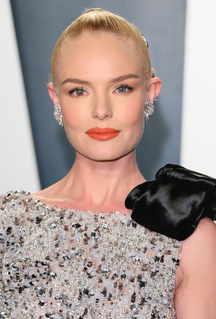 **Kate Bosworth**
