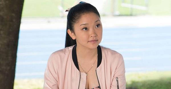 Everything We Know About 'To All The Boys I've Loved Before 3' So Far