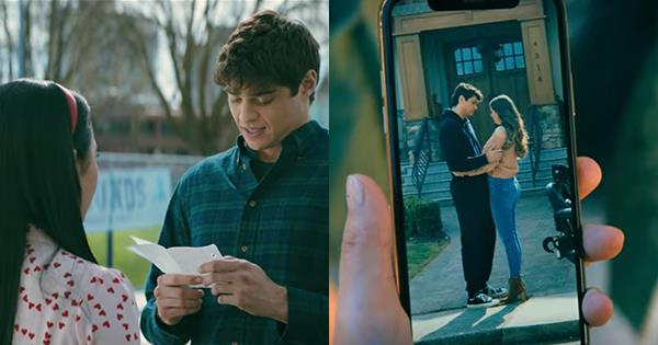 6 Reasons Why We Should Be Mad At Peter Kavinsky In To All The Boys 2