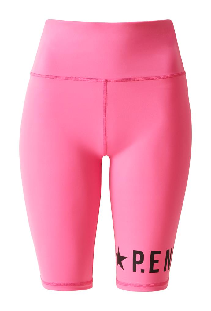 Ultimate Bike Shorts, $29.99 at P.E Nation x H&M
