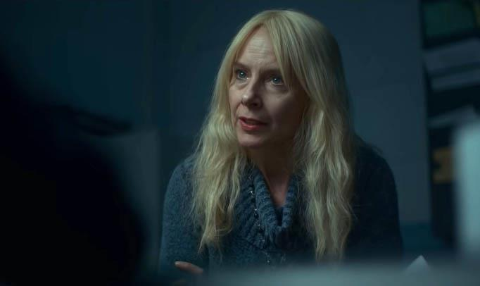 ***Lost Girls*** **(13/3/20)**<br><br>  A mother's quest to find her missing daughter uncovers a wave of unsolved murders in this drama based on a true story. Amy Ryan and Gabriel Byrne star.