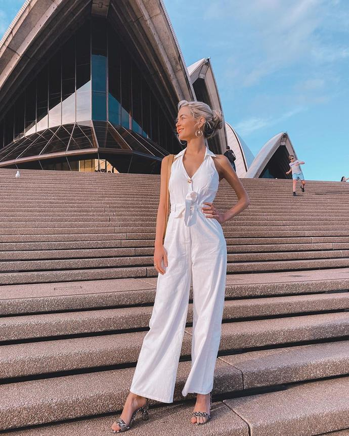 "**CONFIRMED: Helena Sauzier, [@helenasauzier](https://www.instagram.com/helenasauzier/|target=""_blank""