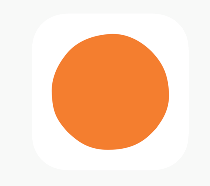 "**[Headspace](https://apps.apple.com/au/app/headspace-meditation-sleep/id493145008|target=""_blank""