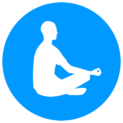 "**[The Mindfulness App](https://apps.apple.com/au/app/the-mindfulness-app/id417071430|target=""_blank""