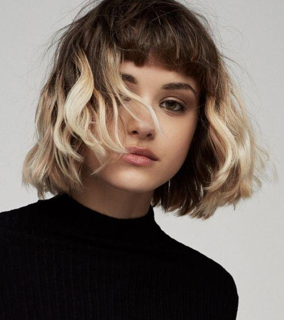 "**BLOCK ENDS**<br><br>  **Barney Martin, Owner & Director of [Barney Martin Hair](https://www.barneymartin.com.au/|target=""_blank""