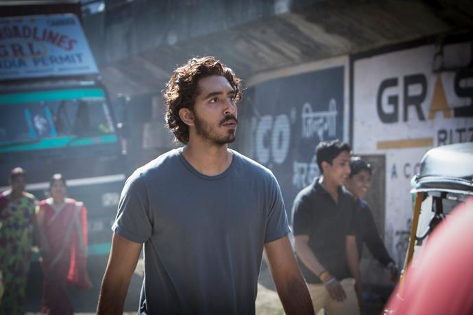 ***Lion*** **(1/4/2020)**<br><br>  Five-year-old Saroo gets lost on a train which takes him thousands of miles across India, away from home and family. Saroo must learn to survive alone in Kolkata, before ultimately being adopted by an Australian couple. Twenty-five years later, armed with only a handful of memories, his unwavering determination, and a revolutionary technology known as Google Earth, he sets out to find his lost family and finally return to his first home.