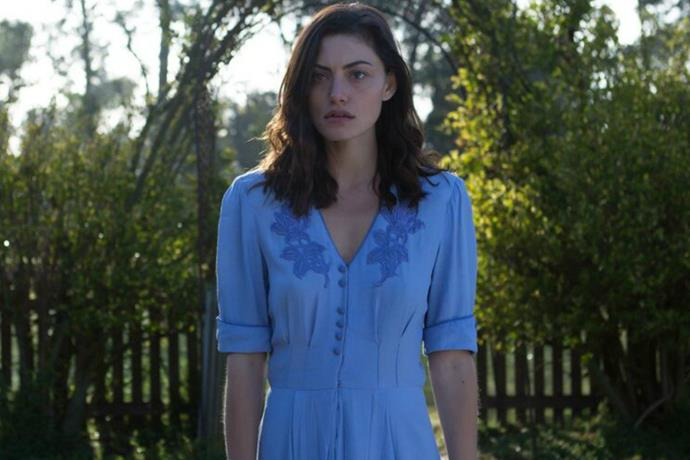 """***Bloom:*** **Season 2 (9/4/2020)**<br><br>  Stan Original Series Bloom, which won the 2019 TV Week Logie Award for Most Outstanding Miniseries and Best Supporting Actress honours for Jacki Weaver, returns for a brand new season. With the town's secret having leaked, Anne Carter—the former CEO of a biotech company—arrives with her young daughter and her friend's teenage son, Luke, for a tree-change. But it's only her cover story. John Melvin, the troubled new priest is trying hard to rally faith and is desperate for a miracle from God. While beloved former actress, Gwen Reed, has cheated death once again, but at what cost? As news of a """"second generation"""" plant emerges, a battle between nature, science and faith erupts. Starring Bryan Brown, Phoebe Tonkin, Jacqueline McKenzie, Toby Schmitz and Jacki Weaver, the second season of Bloom is not to be missed.<br><br>  You can catch the trailer for season one at the top of the article, and the trailer for season two of *Bloom* below."""
