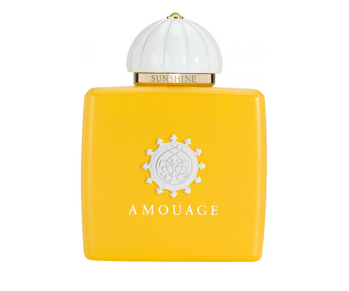 """**Sunshine by Amouage, $459 at [David Jones](https://www.davidjones.com/amouage-sunshine-women-100ml-edp-20568867