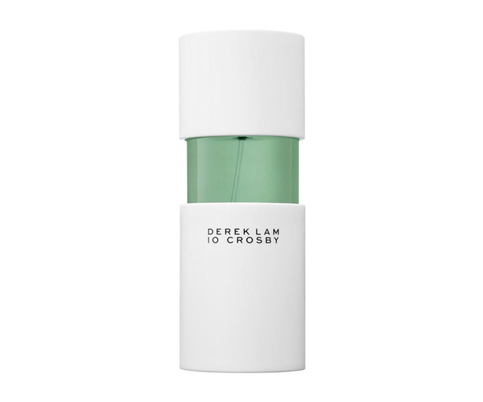 """**Rain Day by Derek Lam, $125 at [Adore Beauty](https://www.adorebeauty.com.au/derek-lam-10-crosby/derek-lam-rain-day-50ml-edp.html