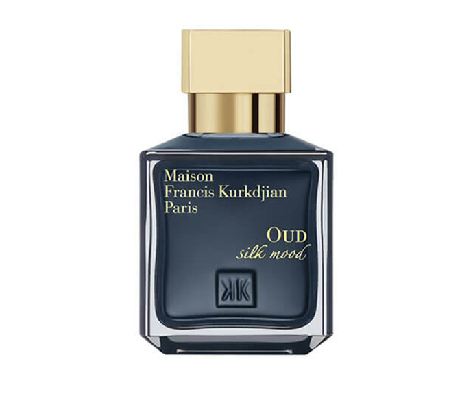 """**Oud Silk Mood EDP by Maison Francis Kurkdjian, $347 at [MECCA](https://www.mecca.com.au/maison-francis-kurkdjian/oud-silk-mood-edp/I-031098.html?cgpath=fragrance-personalfragrance