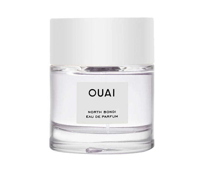 """**North Bondi EDP by Ouai, $92 at [Sephora](https://www.sephora.com.au/products/ouai-north-bondi-eau-de-parfum/v/50ml