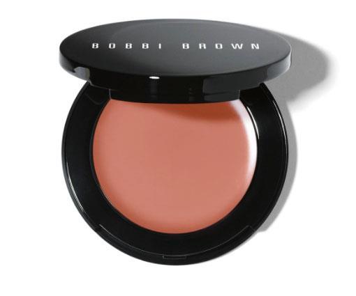 "Bobbi Brown Pot Rouge for Lip & Cheeks, $54 at [Adore Beauty](https://www.adorebeauty.com.au/bobbi-brown/bobbi-brown-pot-rouge-for-lip-cheeks.html|target=""_blank""|rel=""nofollow"")"