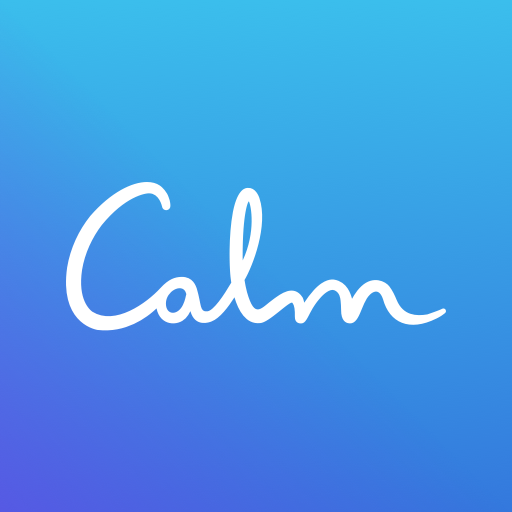 """**Calm**<br><br>  Widely considered one of the best apps for meditation and sleep, Calm is the perfect mindfulness app for beginners (although it offers plenty for more advanced users, too). There are guided meditations in various lengths, sleep stories read by well-known talent like Matthew McConaughey and Leona Lewis, breathing programs, stretching exercises and relaxing music that's perfect for a [stress-busting yoga](https://www.harpersbazaar.com.au/health-fitness/yoga-for-stress-anxiety-20084
