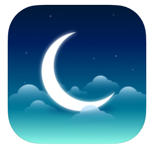 """**Slumber: Fall Asleep, Insomnia**<br><br>  Especially dedicated to helping you drift off and [tackle stubborn insomnia](https://www.elle.com.au/beauty/lush-sleepy-body-lotion-insomnia-23241
