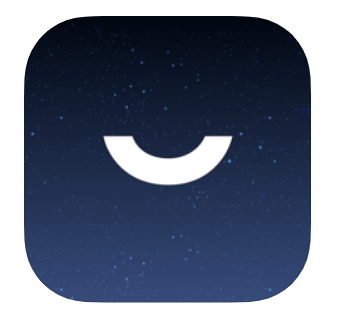 """**Pzizz - Sleep, Nap, Focus**<br><br>  Endorsed by the likes of J.K. Rowling (who said it was """"the best app she'd used by a mile""""), Pzizz has a pretty solid following of sleep-seeking fans. Designed to help you get some shut-eye without making major changes to your lifestyle, Pzizz uses the latest clinical research to play """"dreamscapes""""—otherwise known as a sleep-optimised mix of music, voiceover, and sound effects to lull you into the land of nod. Moreover, their patented """"Dreamscapes"""" change every night, so you never get used to hearing it. If you just want a short refresher, the app's """"Nap Module"""" is there to serve, customising specially designed nap narrations to ensure alertness upon waking (so long, groggy post-nap feelings!).<br><br>  *Download now from the [Apple App Store](https://apps.apple.com/au/app/pzizz-sleep-nap-focus/id915664862
