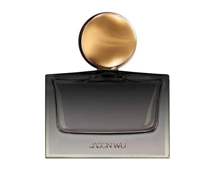 "**Velvet Rouge by Jason Wu, $129 at [David Jones](https://www.davidjones.com/beauty/fragrance/womens-perfume/22960872/Jason-Wu-Velvet-Rouge-100ml-EDP.html|target=""_blank""