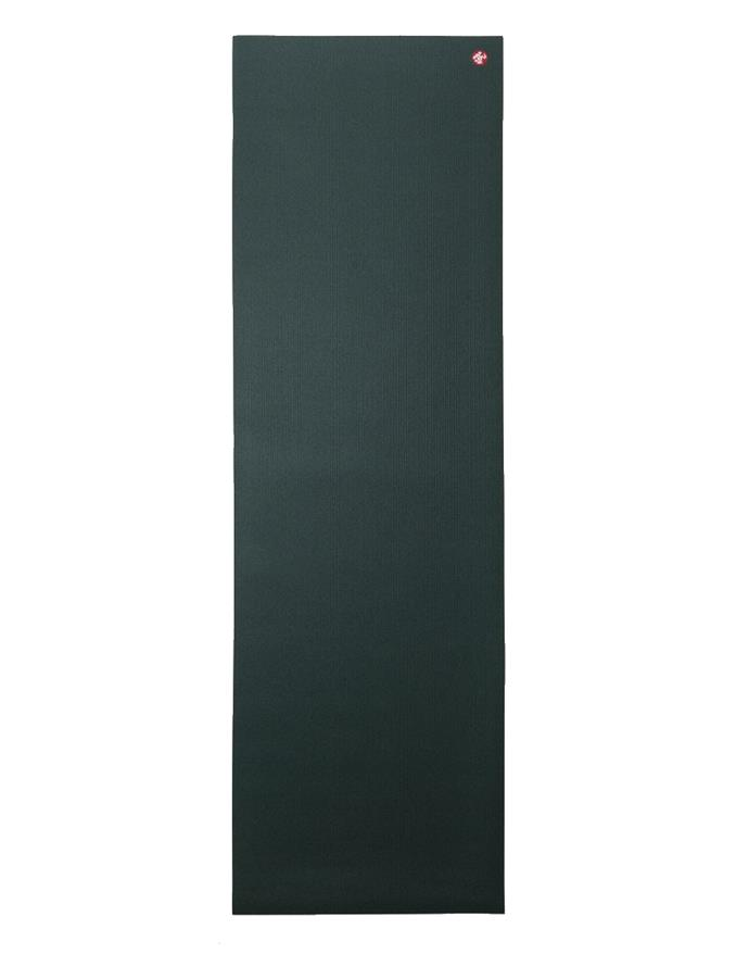 "**Best Extra Long Yoga Mat For Tall People**<br><br>  Ideal for tall yogis (or even those who just fancy a bit more stretching space), this ultra long mat is a generous 215.9 cm in length (most mats hit around the 170cm to 190cm mark). Moreover, it's also highly durable and designed to last a lifetime.<br><br>  *PRO Extra Long by Manduka, $235 at [Upward Dog](https://fave.co/3btASuf|target=""_blank""