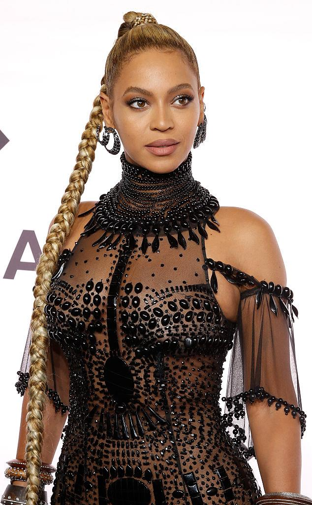 "**Beyoncé**<br><br>  What do you do if you are Queen Bey and getting body shamed? Write a smash hit song to remind women that there's nothing wrong with their bodies, of course. Enter: ""Bootylicious"".<br><br>  As it turns out, the former Destiny's Child lead co-penned the track following backlash she'd been receiving for her fluctuating weight at the time (she was just 18).<br><br>  ""I wrote that because, at the time, I'd gained some weight and the pressure that people put you under, the pressure to be thin, is unbelievable. I was just 18 and you shouldn't be thinking about that,"" she [said](https://www.shape.com/celebrities/celebrity-photos/20-celebs-criticized-their-curves