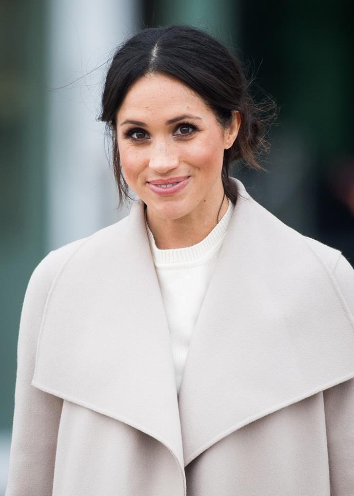 "***Meghan, Duchess of Sussex***<br><Br> After several years as an actress (you may remember her work on *Suits*?), Meghan Markle officially changed careers when she wed Prince Harry in 2018 and became royalty. The Duke and Duchess of Sussex served as 'senior royals' for a time before stepping back in March 2020 and moving to L.A. But despite the rumours, a report revealed that Meghan ""has no plans to resume life on screen,"" meaning her switch from actress to royal and activist looks to be permanent."