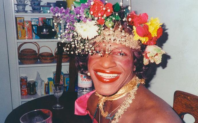 "***The Death And Life Of Marsha P. Johnson*** <br><br> Marsha P. Johnson was an advocate for transgender individuals whose actions helped ignite the LGBTQ+ rights movement in New York City. Johnson's legacy as an African American LGBTQ+ activist, who fought against police brutality, is particularly relevant at the moment. However, the film also focuses on Johnson's untimely death in 1992 and whether the alleged suicide was actually murder. <br><br> Available to stream on *[Netflix](https://www.netflix.com/watch/80189623?source=35|target=""_blank""