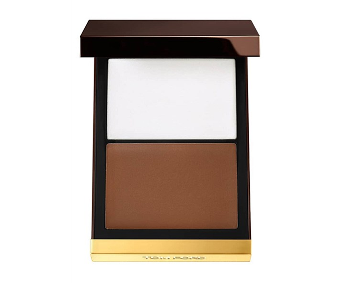 """**Shade & Illuminate by Tom Ford, $125 at [David Jones](https://www.davidjones.com//20252587/Shade-and-Illuminate.html