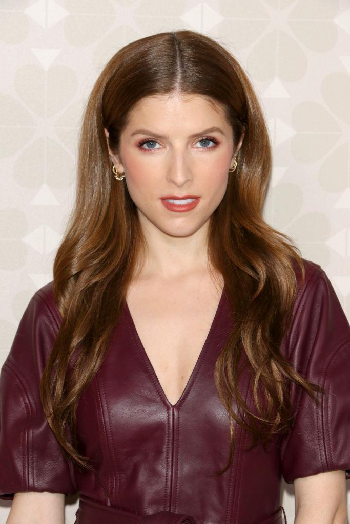 """**Anna Kendrick:** ***The Twilight Saga***<br><br>  Twelve years after shooting the first instalment of *The Twilight Saga*, Anna Kendrick has opened up about her experience filming the movie, likening it to a """"hostage situation"""".<br><br>  """"The first movie we filmed in Portland, Oregon, and I just remember being so cold and miserable,"""" she told *Vanity Fair* in a [video](https://www.youtube.com/watch?v=z5VfekpUpms target=""""_blank"""" rel=""""nofollow"""") interview in June 2020.<br><br>  """"And I just remember my Converse being completely soaked through and feeling like, 'You know, this is a really great group of people and I'm sure that we would be friends at a different time, but I want to murder everyone'.<br><br>  """"Although, it was also kind of bonding. There was something about it, like if you go through some trauma event. Like you imagine people who survive a hostage situation, and you're kind of bonded for life.""""<br><br>  Although it was later made clear that she was very much joking, the internet did have a moment when she dropped the information!"""