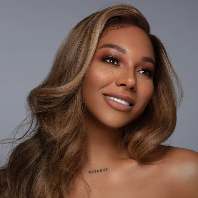 """**Munroe Bergdorf** <br> [@munroebergdorf](https://www.instagram.com/munroebergdorf/