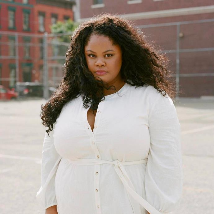 """**Johnetta Elzie** <br> [@nettaaaaaaaa](https://www.instagram.com/nettaaaaaaaa/