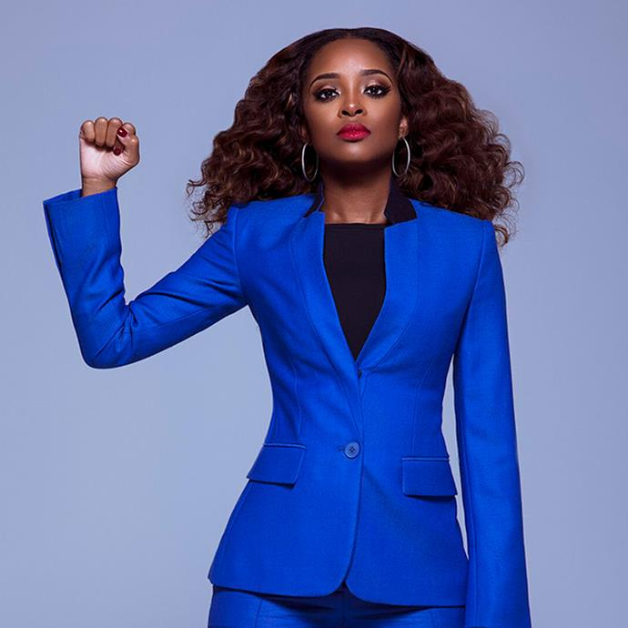 "**Tamika D. Mallory** <br> [@tamikadmallory](https://www.instagram.com/tamikadmallory/|target=""_blank""