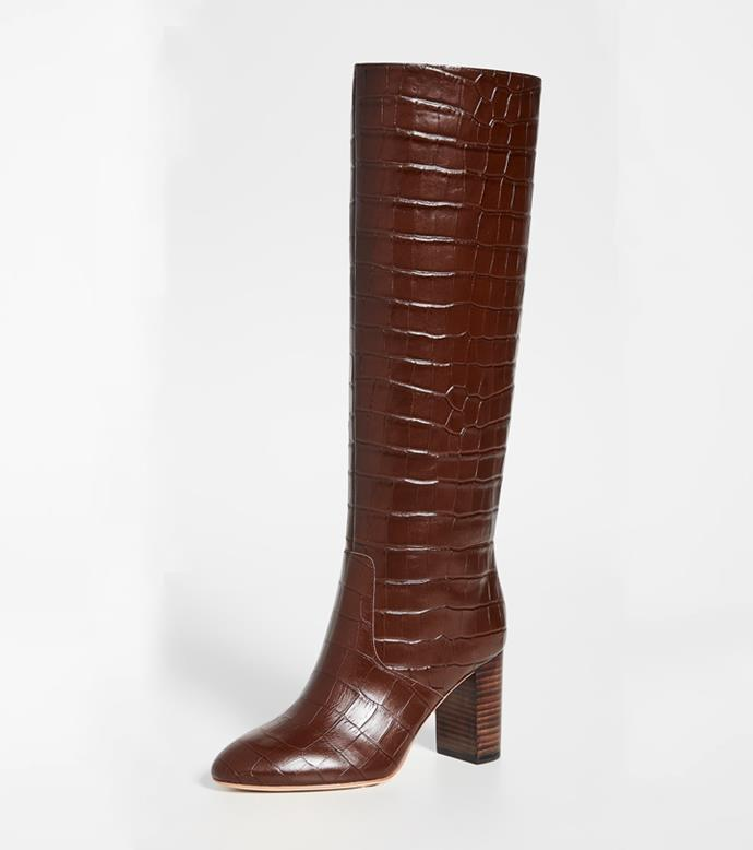 "**'Goldy Tall Boots' by Loeffler Randall, $1012.27 at [SHOPBOP](https://www.shopbop.com/goldy-tall-boot-loeffler-randall/vp/v=1/1533303715.htm?folderID=13460&fm=other-shopbysize-viewall&os=false&colorId=12224&ref_=SB_PLP_NB_66|target=""_blank""