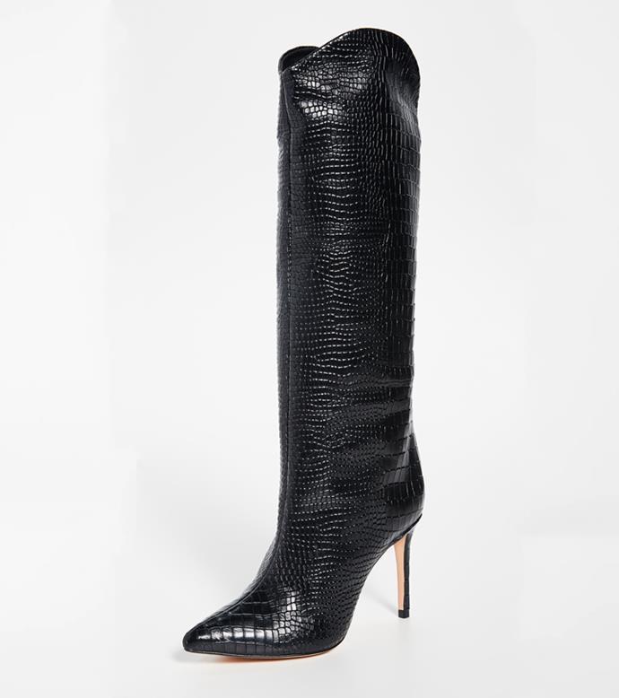 "**'Maryana Tall Boots' by Schutz, $422.38 at [SHOPBOP](https://www.shopbop.com/maryana-tall-boots-schutz/vp/v=1/1555066661.htm?folderID=13460&fm=other-shopbysize-viewall&os=false&colorId=1071C&ref_=SB_PLP_NB_74|target=""_blank""|rel=""nofollow"")**"