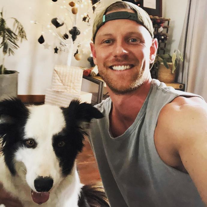 "**CONFIRMED: Glenn Smith** **[@glennsmith87](https://www.instagram.com/p/B6XG4Ujjb2q/|target=""_blank""