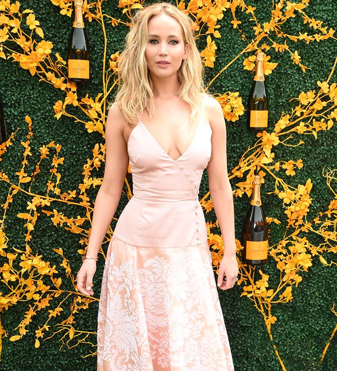 "***Jennifer Lawrence ([@JLawrence_RepUs](https://twitter.com/jlawrence_repus|target=""_blank""