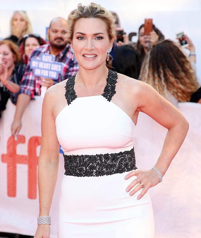"**Kate Winslet** <br><br> Kate Winslet has remained a strong advocate against social media, and her opinion seems to have remained the same. In an interview with *[The Sunday Times](http://www.thesundaytimes.co.uk/sto/news/uk_news/article1627263|target=""_blank""