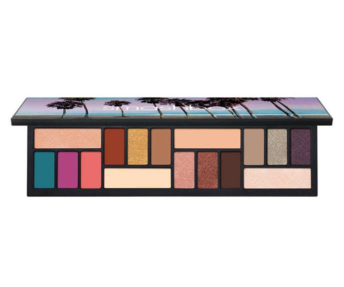 "**L.A. Cover Shot Eye Palette by Smashbox, $72 at [MECCA](https://www.mecca.com.au/smashbox/la-cover-shot-eye-palette/I-036227.html|target=""_blank""