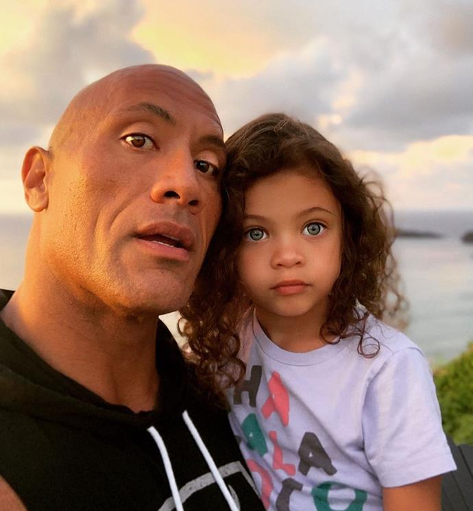 "**1. Dwayne ""The Rock"" Johnson, @therock**<br><br>  **Followers:** 187,300,000<br> **Cost per post:** Approx. AUD $1,461,498 (USD $1,015,000)"